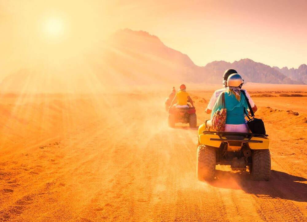 DUBAI-SAFARI-TOURS-WORLD